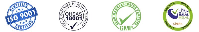 fason-üretim-sertifika