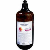 Naumed Biocosmetic El Dezenfektanı 950 ml