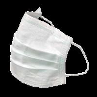toptan-acura-maske-steril-3-katli-lastikli-cerrahi-maske-50-adet--36949-600x600-1050x1200